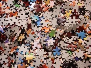 puzzle-pic